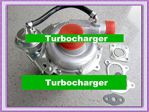 Isuzu Rodeo Turbo (Gowe Turbo für Turbo rhf5VIBR va42001489713972428971397241Turbolader für Isuzu für Holden Rodeo Astra 98–044JB14jb1t 4jb1tc 2.8L 100PS)