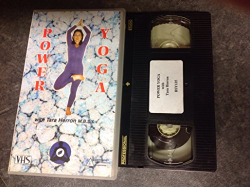 power-yoga-with-tara-herron-mbsy-vhs-health-fitness-video
