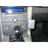Brodit ProClip - Kit de coche para Captiva 12-14 (para Europa, ángulo
