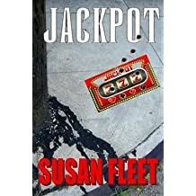 [(Jackpot : A Frank Renzi Novel)] [By (author) Susan Fleet] published on (September, 2013)