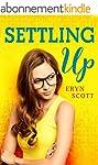 Settling Up (English Edition)