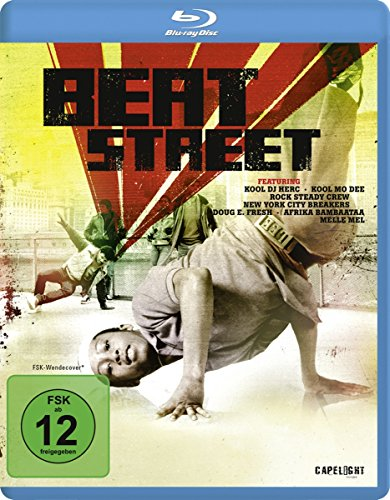 Beat-Street-Blu-ray