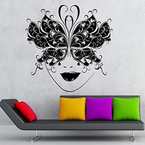 - Totenkopf Maske Für Verkauf