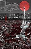 Love, en ami (English Edition)