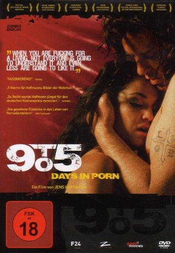9 to 5: Days in Porn (OmU)