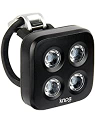 Knog Blinder Mob The Face Eclairage avant