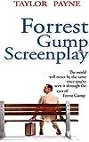 #6: Forrest Gump Screenplay