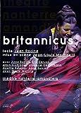 Britannicus - DVD