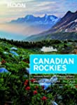 Moon Canadian Rockies: Including Banf...