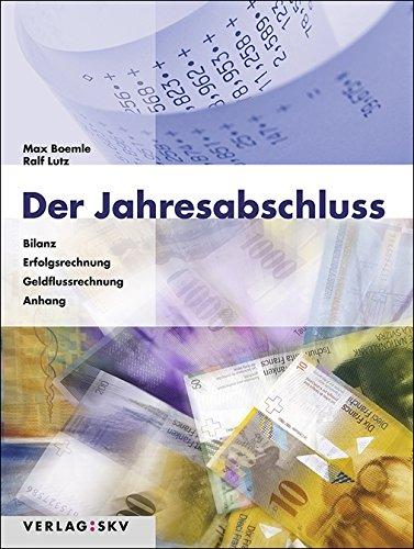 Das Rechnungswesen / Gut gebrüllt Löwe - CD mit Aufgaben- und Lösungsfolien b...