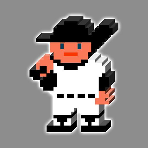 Chicago Baseball STREAM CWS+ White Sox Video