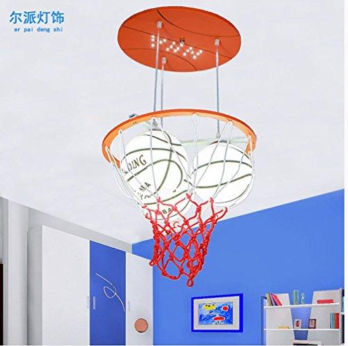 dolsuml-cool-design-plafoniere-lamparas-de-techo-dormitorio-del-comic-creativo-guidato-de-baloncesto