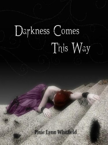 Darkness Comes This Way (Guardians of the Night Book 1 ...