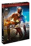The Flash - Stagione 02 (6 Dvd) [Italia]