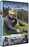 Grand Tours of Scotland Series 7 [DVD]