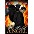 Her Sinful Angel (Her Angel Romance Series Book 8) (English Edition)