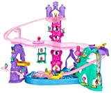 Mattel DYW01 Shimmer & Shine Spielzeug, Mehrfarbig