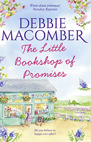 the-little-bookshop-of-promises