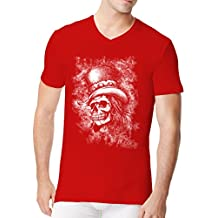 Im-Shirt - Camiseta - Básico - Manga corta - Hombre