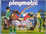 PLAYMOBIL® 3854 Springreiter