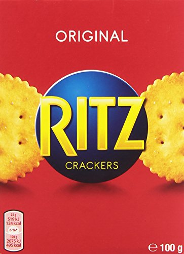 ritz-crackers-original-100-g