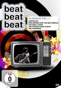 V.A. - Beat Beat Beat - Classics Vol.1