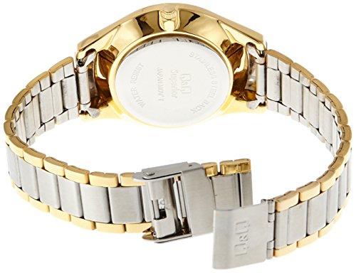 Q&Q Wrist Watches S188 402Y