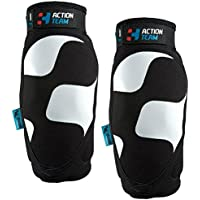 Cube Action Team MTB Elbow Pads