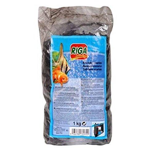 riga-charbon-de-bois-coussin-1kg-prix-unitaire-envoi-rapide-et-soignee