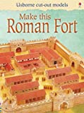 Image de Make this roman fort