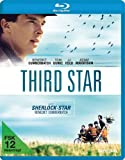 Third Star [Blu-ray]