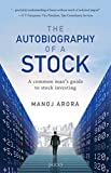 A common man's guide to stock investingStocks offer magnificent wealth creation opportunities. Are you ready to test the waters?Stocks are simple and powerful investment tools. But lack of knowledge, patience and faith make them a dangerous gamble. A...