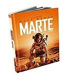 Der Marsianer - Rettet Mark Watney (The Martian, Spanien Import, siehe Details für Sprachen)