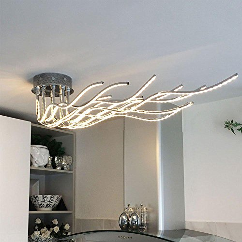 led-vivono-lampadario-sala-camera-da-letto-ramo-soffitto-luci-albero-arte-plafoniera-led-2800-lumen-