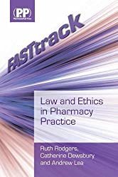 FASTtrack: Law and Ethics
