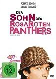 Der Sohn des Rosaroten kostenlos online stream
