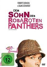 Der Sohn des Rosaroten Panthers hier kaufen