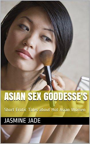Asian studies career