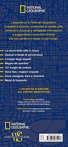 Venezia-Guide-48-ore