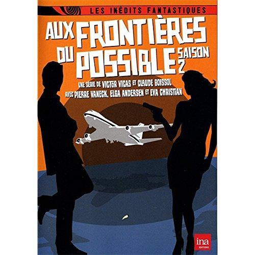 aux-frontieres-du-possible-saison-2