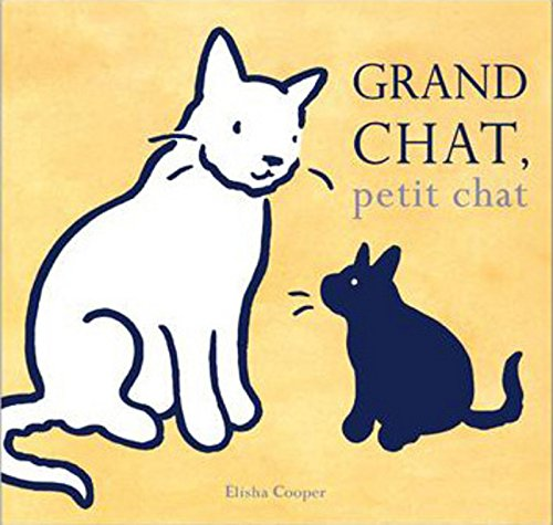 "<a href=""/node/28001"">Grand chat, petit chat</a>"