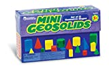 Learning Resources Mini Kit Geosolids Sur les Rapports