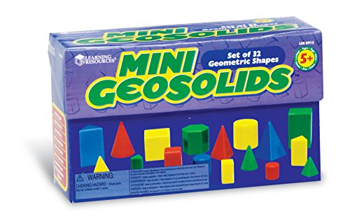 learning-resources-mini-relational-geosolids-set-of-32