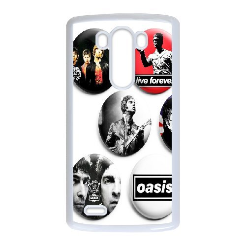 diy-printed-band-oasis-cover-case-for-lg-g3-bm7398933