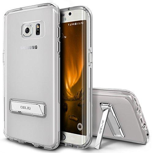 Preisvergleich Produktbild Obliq OBQG7ENAKSD0002 Schutzhülle für Samsung Galaxy S7 Edge,  13,97 cm (5