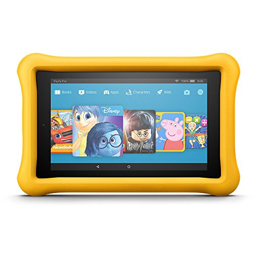 all-new-fire-hd-8-kids-edition-tablet-8-display-32-gb-yellow-kid-proof-case