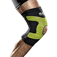 Select Herren Kompressions-Kniebandage Bandage preisvergleich bei billige-tabletten.eu