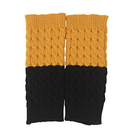 Doppelte Socken Günstig Kaufen Mit Erfahrungen Von Käufern World