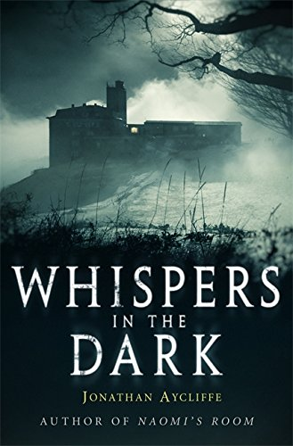 whispers-in-the-dark