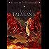 Le Pietre di Talarana II - L'Erede di Talarana